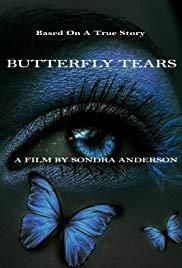 Butterfly Tears