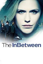 The InBetween