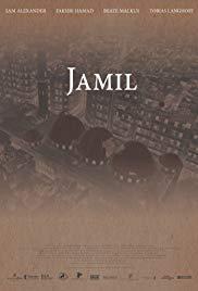 Jamil: And Finally, Humanity