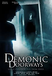 Demonic Doorways