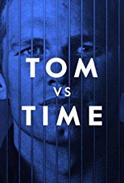 Tom vs. Time