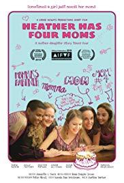 Heather Has Four Moms
