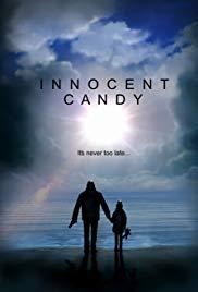 Innocent Candy