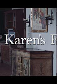 Karen's Family