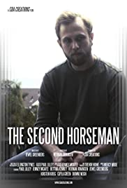 The Second Horseman