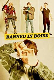 Banned in Boise