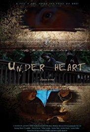 Under Heart