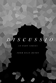 A Discussion Project
