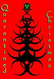 Quarantined Christmas