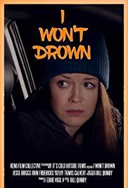 I Won't Drown