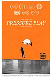 Pressure Play