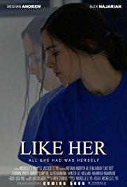 Like Her
