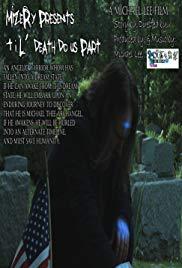 MIZeRY: Til' Death Do Us Part.