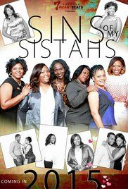 Sins of My Sistahs (pre-production)