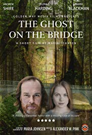 The ghost on the bridge