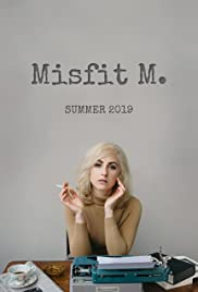 Misfit M.