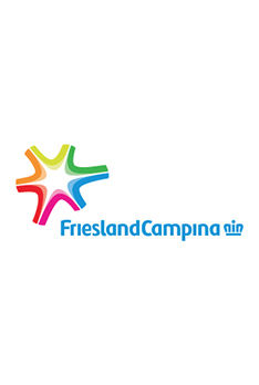 Friesland Campina (Dutch Lady)