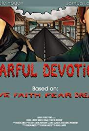 Fearful Devotion