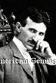 American Geniuses