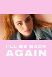 I'll Be Back Again