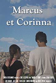 Marcus et Corinna