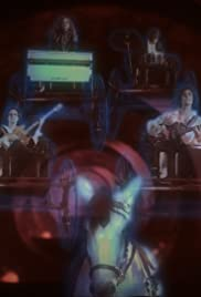 The Dolly Rocker Movement: Memory Layne