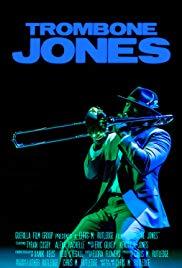 trombone jones