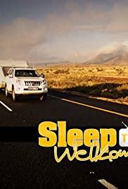 Sleep TV