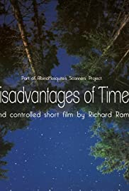 The Disadvantages of Time Travel