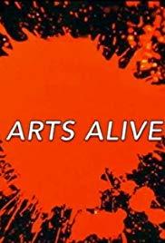 Arts Alive 2017