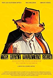 Rocky Mountain Show