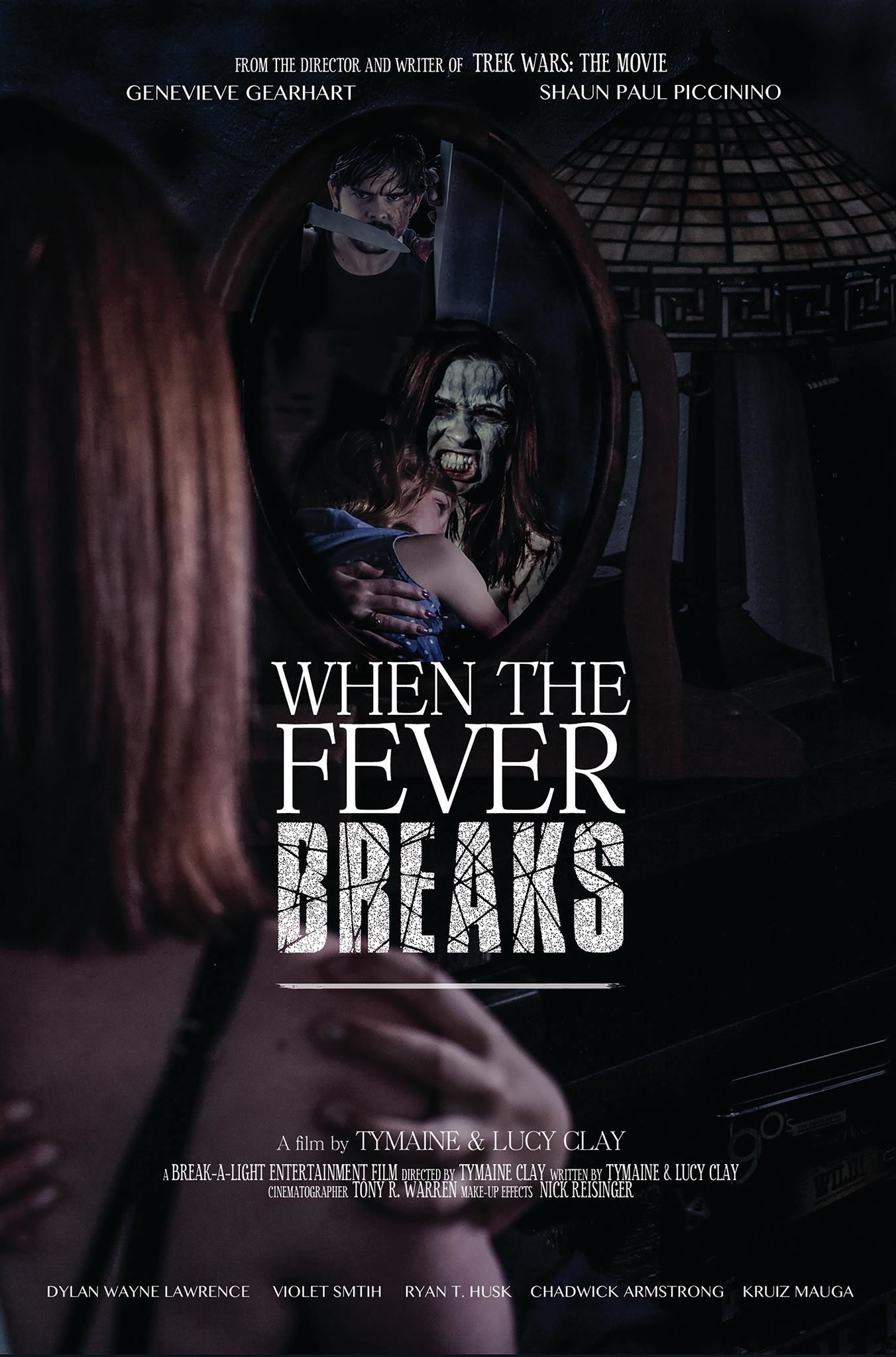 When the Fever Breaks