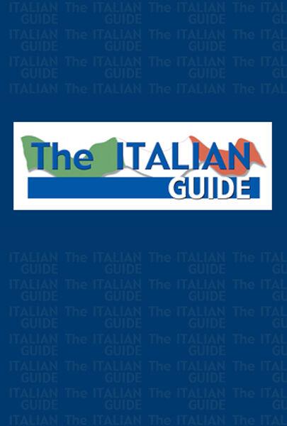 The Italian Guide
