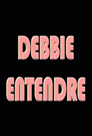 Debbie Entendre