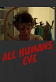 All Human's Eve