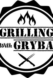 Grilling with Gryba
