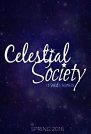 Celestial Society