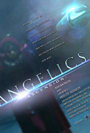 Angelics: Ascension - Promo