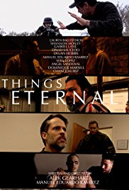 Things Eternal