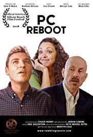 PC Reboot