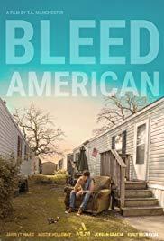 Bleed American