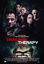 Trauma Therapy