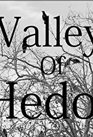 Valley of Hedon