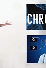 Chromo46