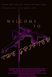 Welcome to the Grifter