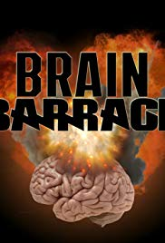 Brain Barrage
