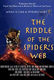 The Riddle of the Spider's Web