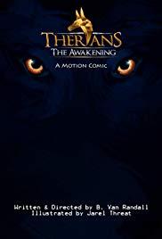 Therians: The Awakening
