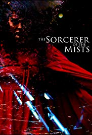 The Sorcerer of the Mists