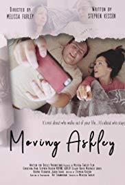 Moving Ashley